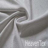 Functional knitted fabric (HX05011S)
